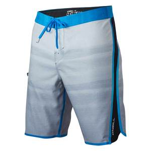 Men's Superfreak Criteria Boardshorts