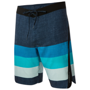 Men's Superfreak Quad Boardshorts
