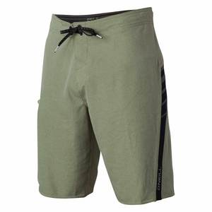 Men's Superfreak Boardshorts