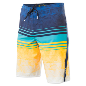 Men's Superfreak Diffusion Shorts