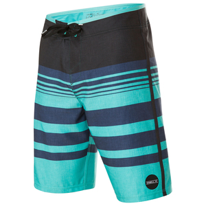 Men's Hyperfreak Heist Boardshorts