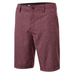 Men's Loaded Hybrid Boardshorts
