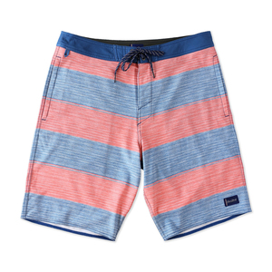 Men's Jack O'Neill Back Bay Boardshorts
