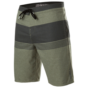 Men's Hyperfreak Horizon Boardshorts
