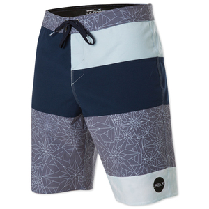 Men's Hyperfreak Explorer Boardshorts
