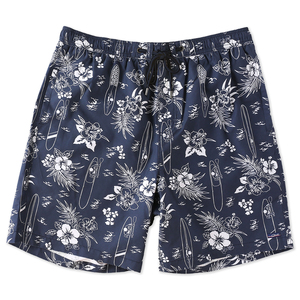 Men's Jack O'Neill Boardroom Volley Boardshorts