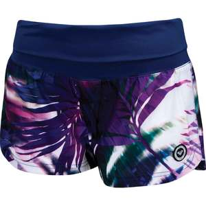 Women's Endless Summer Print Boardshorts