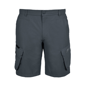 Men's Breakwater Short