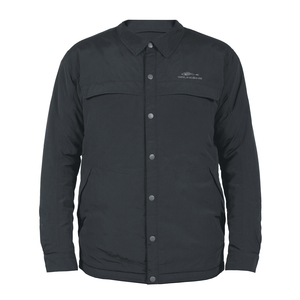 Men's Dawn Patrol Jacket