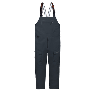 Men's Dark and Stormy Bib Pants