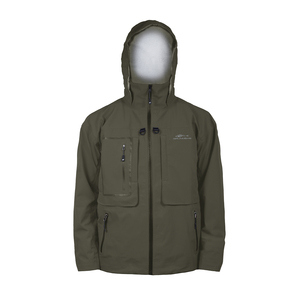 Men's Dark and Stormy Jacket