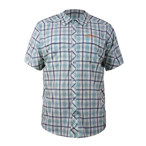 Men's Flybridge Short Sleeve Shirt
