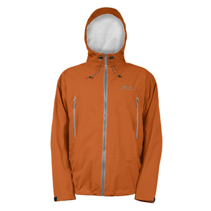 Men's Stormlight Jacket