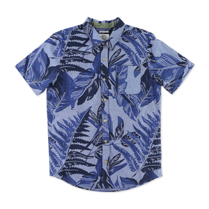 Men's Figueroa Shirt