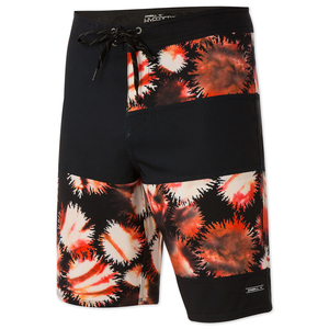 Men's Hyperfreak Eclectic Boardshorts
