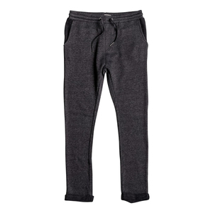Women's Feeling Fleece Pants