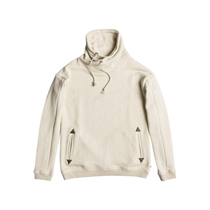 Women's Waves Fleece Hoodie
