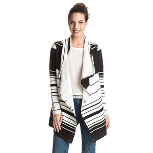 Women's Chill Break Cardigan