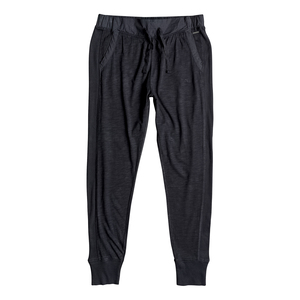 Women's California Saga Knit Pants