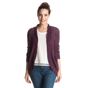 Women's Mountain of Love Cardigan