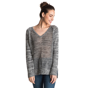 Women's A Three Hour Tour Sweater