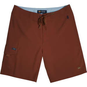 Men's North Swell Boardshorts