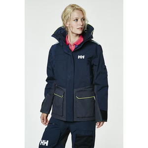 Women's Skagen 2 Sailing Jacket