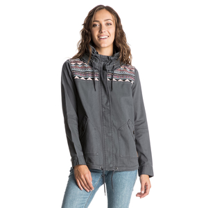 Women's Winter Cloud Jacket