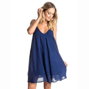 Women's Perfect Pitch Dress