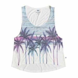 Women's Lotus Resort Hot Tropic Tank