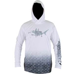 Men's Hammerhead Ultra Pro Performance Hoodie