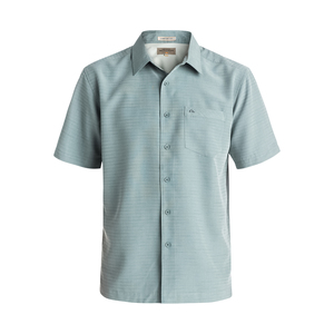 Men's Centinela 4 Short Sleeve Shirt