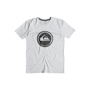 Men's Active Revo Short Sleeve Tee