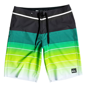Men's Division Vee 21 Boardshorts