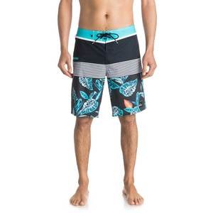 Men's Division Remix Vee 20 Boardshorts