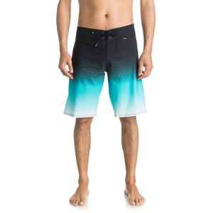 Men's Tech Vee 21 Boardshorts