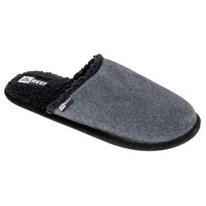 Men's Ericeira Slippers