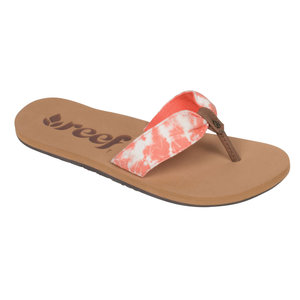 Women's Scrunch TX Sandals
