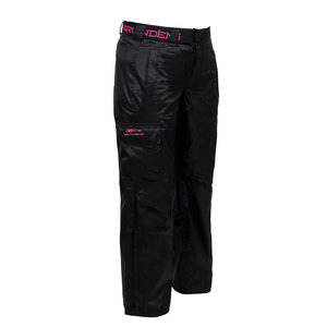 Women's Weather Watch Trousers
