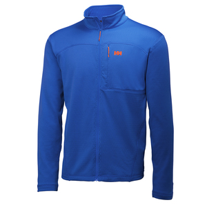 Men's Vertex Stretch Midlayer Jacket