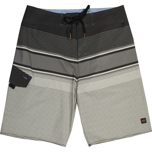 Men's Tidal Boardshorts