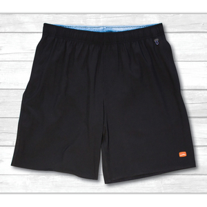 Men's South Swell Volley Trunks