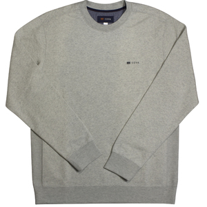 Men's Sunset Crew Neck Fleece
