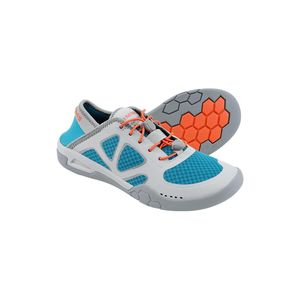 Women's Currents Shoes