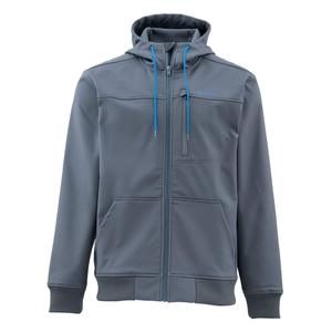 Men's Rogue Fleece Hoodie