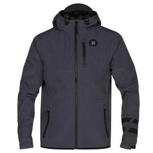 Men's Phantom 3 Layer Jacket