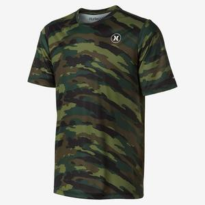 Men's Dri-Fit Camo Tee