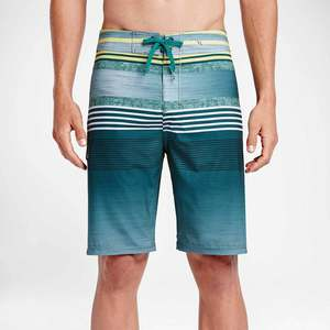 Men's Phantom Ortega Boardshorts