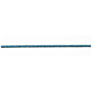 Coppa 5000 Rope, Blue