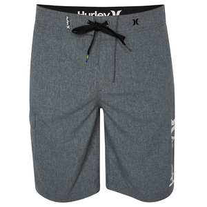 Men's Heathered One and Only Boardshorts